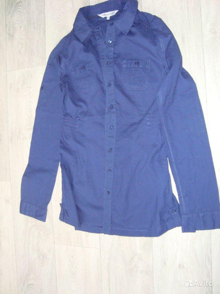 Теплые женские свитера с доставкой
