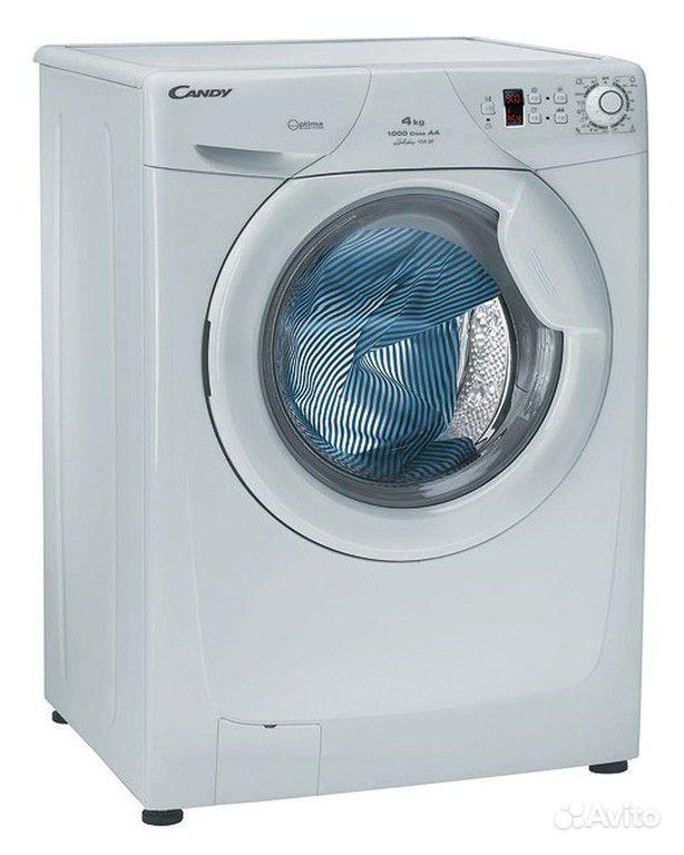 стиральная машина дана инструкция - фото 6