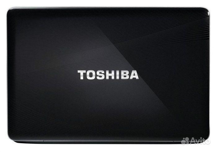 схема ноутбука toshiba