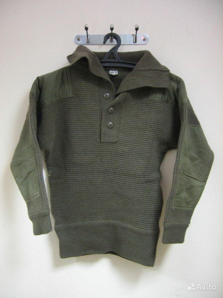 свитер австрийских горных стрелков купить. Австрия - магазин одежда нато.