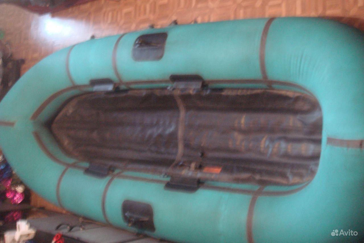 лодка уфимка-21 инструкция