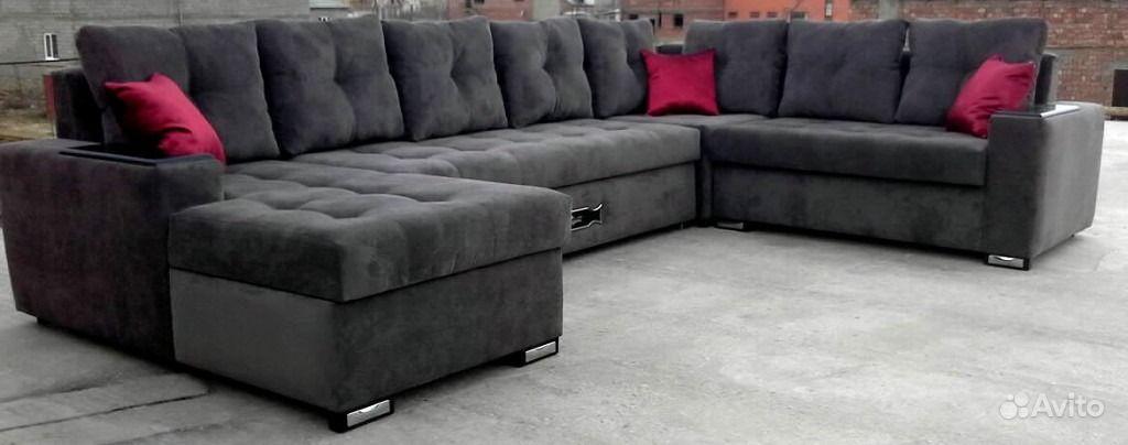 Мебель на заказ в зеленогорске красноярский край