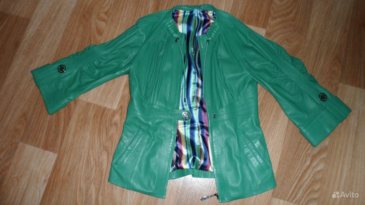 Где Купить Кожаную Куртку В Турции