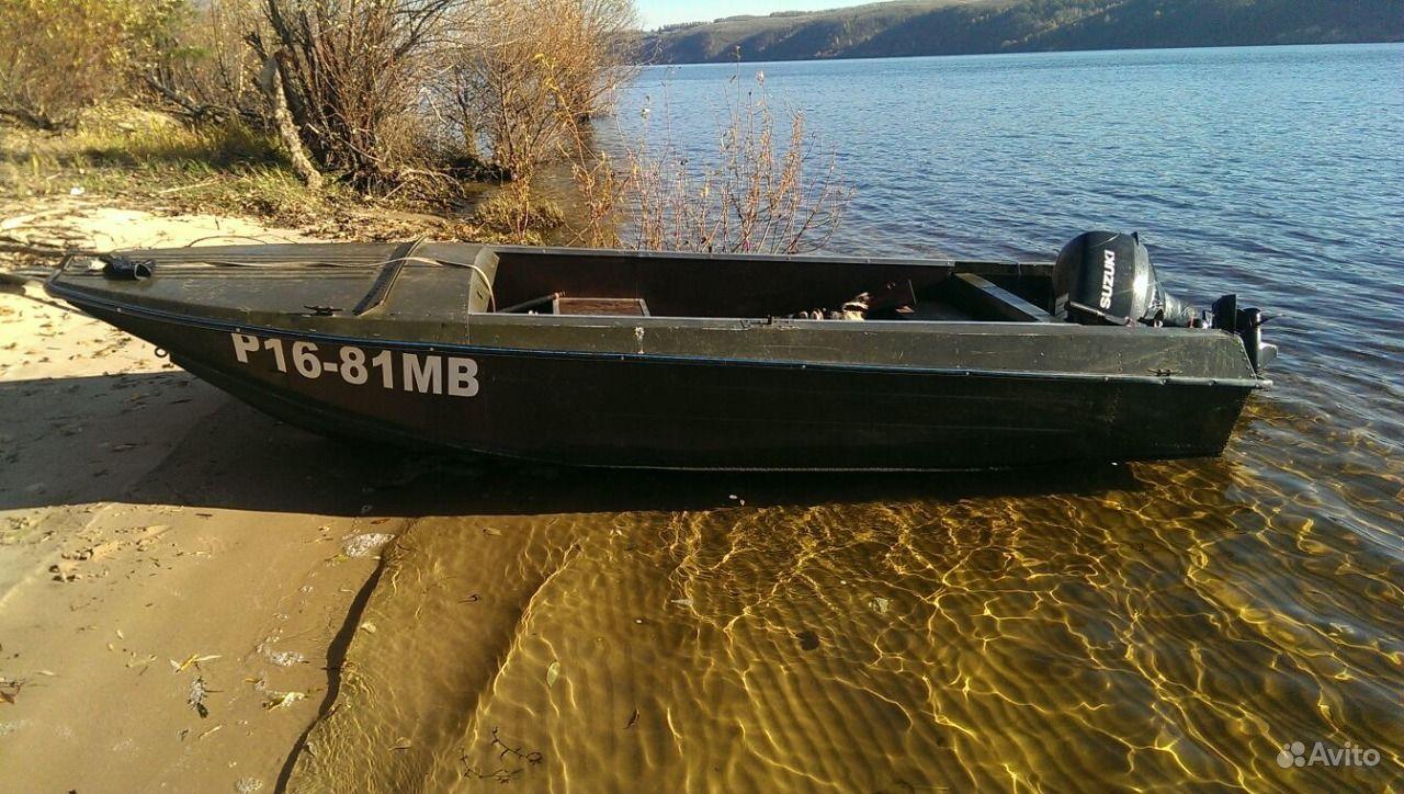 надувные лодки на авито в йошкар оле