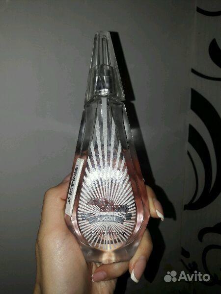 Духи Givenchy Ange ou demon le secret. Ставропольский край, Пятигорск