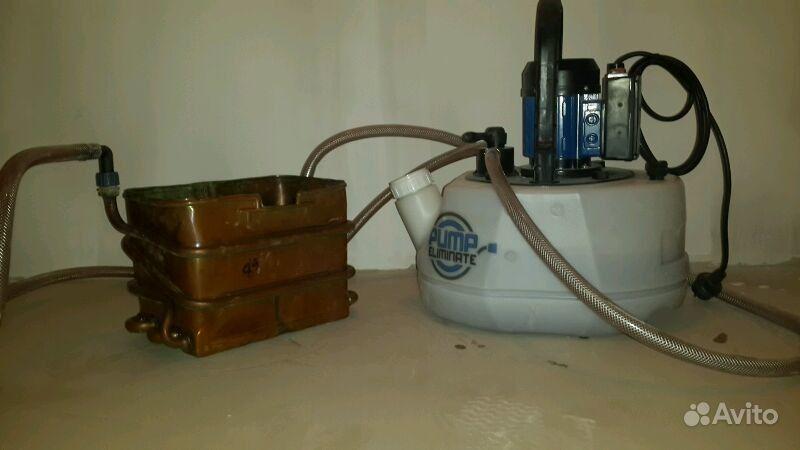 Чем промыть радиатор газовой колонки в домашних условиях