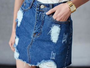 коллинз джинсы магазины