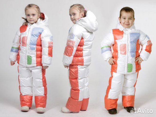 Где Дешево Купить Детскую Одежду