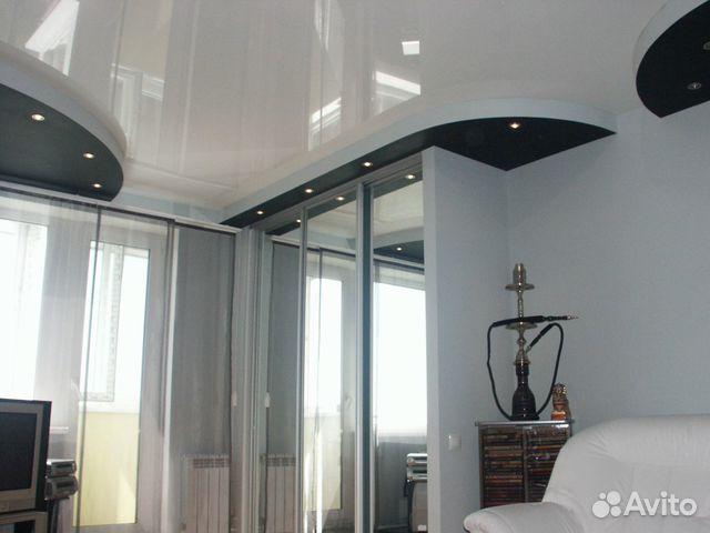 Plaque isolation phonique plafond images - Plaque isolation plafond ...