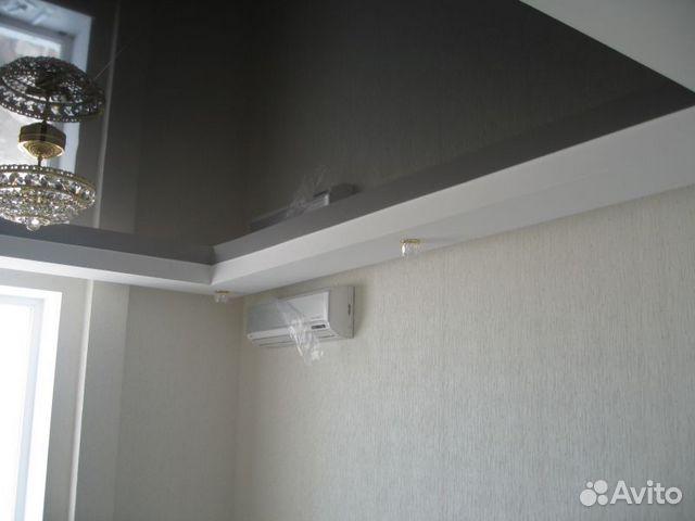 Faux plafond en platre marocain montreuil cout travaux for Cout faux plafond