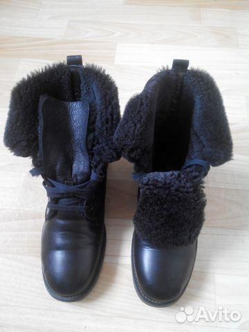 Мужские ботинки, купить недорогие модные - Mascotte