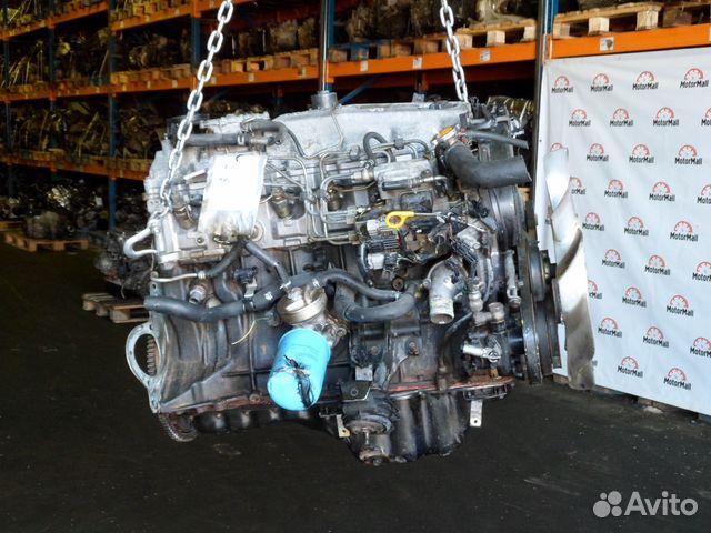 Ниссан с двигателем rd28