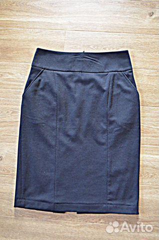 Юбки блузки в москве 17