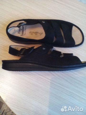 Купить комфортную обувь в СПб, Москве и России