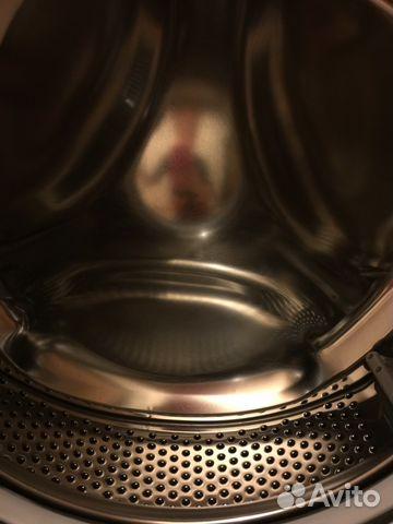 инструкция по эксплуатации стиральной машины занусси Zwq 5101 - фото 10