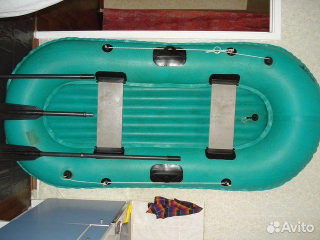 авито волгоград лодки резиновые