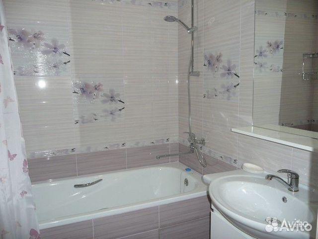 Снять квартиру в Рязани без посредников | аренда