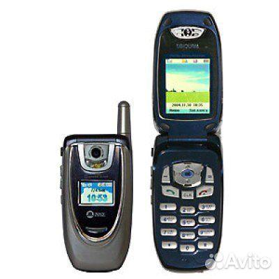 Продаю сотовый телефон стандарт cdma: ubiquam u400 в отличном состоянии