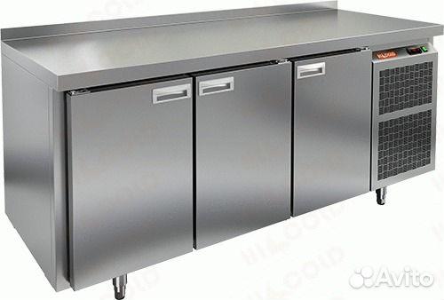 Стол холодильный hicold SN 111/TN 89097992056 купить 1