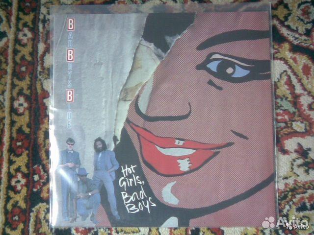 bad boys blue hot girls bad boys № 198642