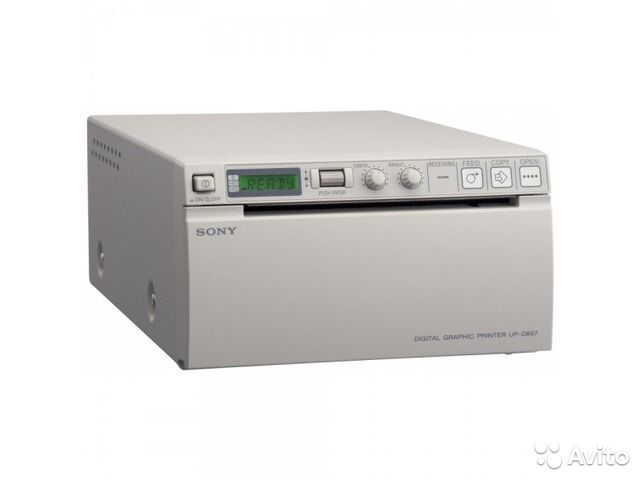Toshiba e-studio 161 a3, 16 cpm, digital, принтер/копир (без тонера и девелопера)