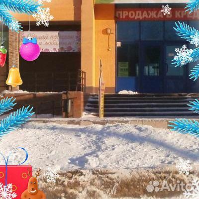 Главное управление мчс россии по ивановской области напоминает: если вы стали участником или свидетелем трагедии