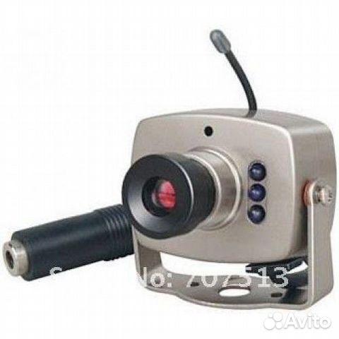 skritie-kameri-kitayskih-salonov
