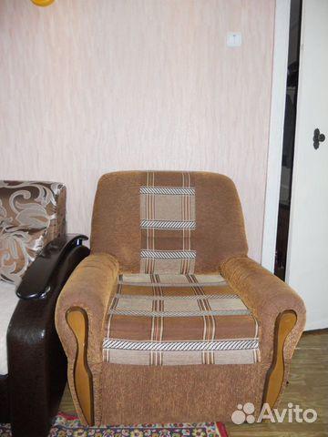 Диван Кресло Раскладное В Москве