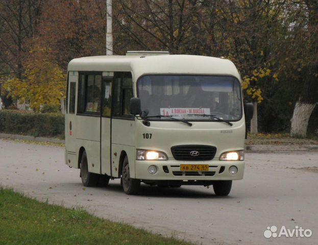 робота водителем в днепропетровске
