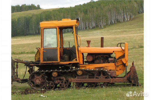 Трактор   купить в Челябинской области | Продажа тракторов.