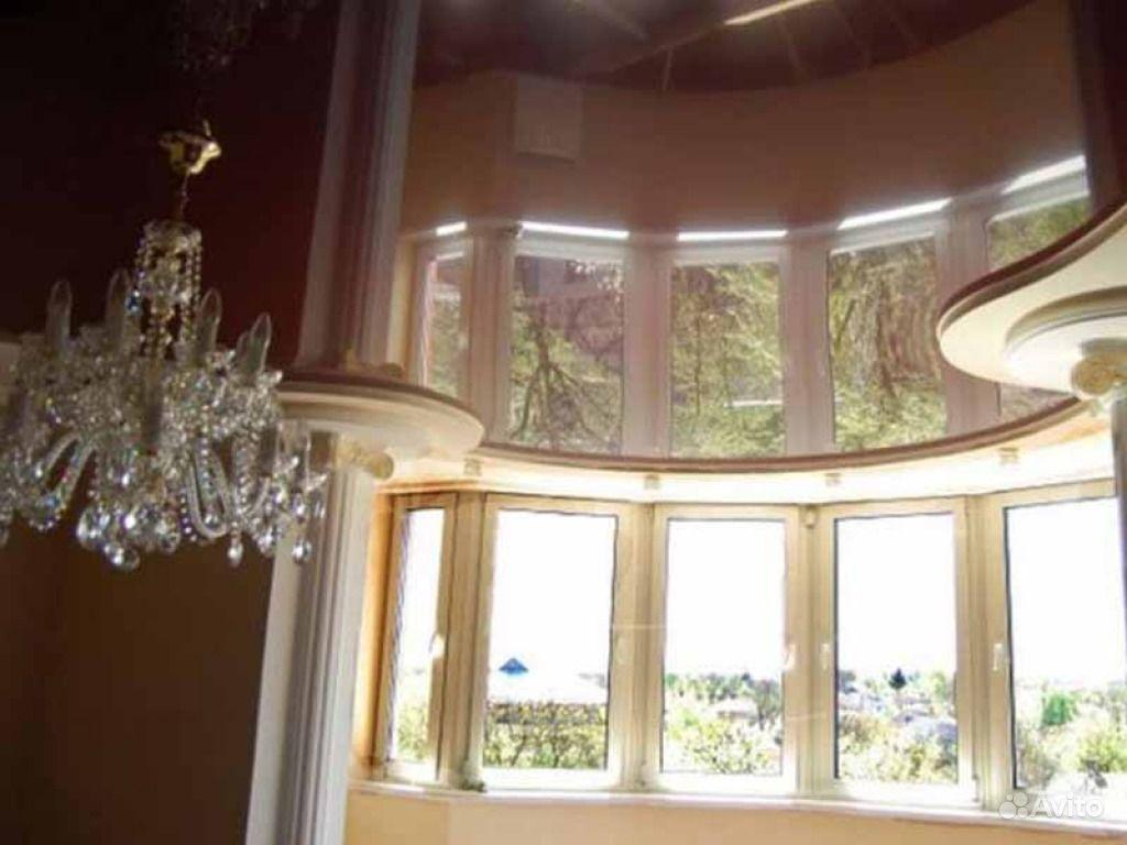 Plafond suspendu usage vendre champigny sur marne devis for Code du travail hauteur sous plafond minimum