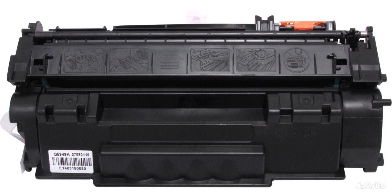 hp-laserjet-1320-kartridzh-49a