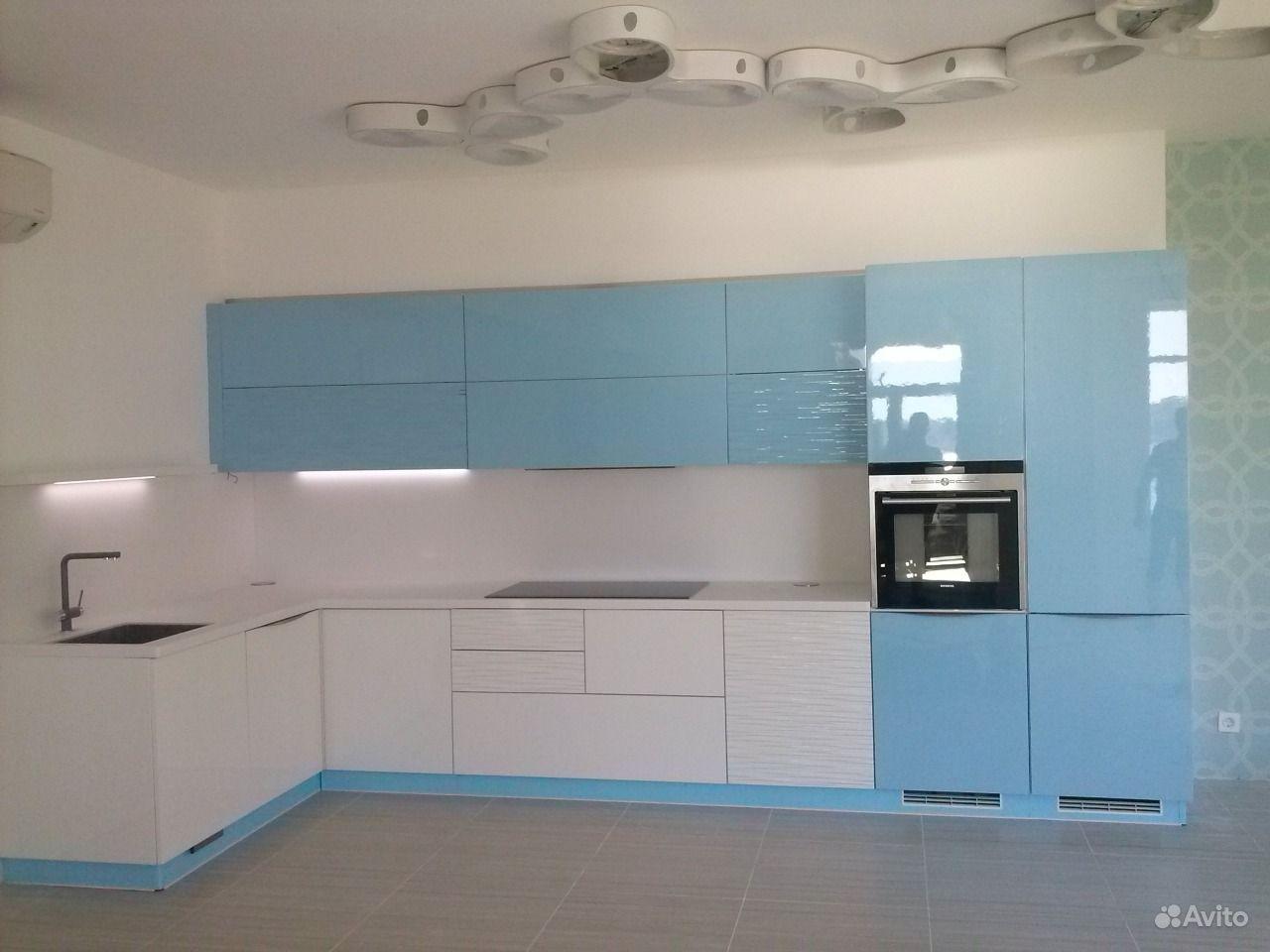 Мебель на заказ от производителя купить на Вуёк.ру - фотография № 3