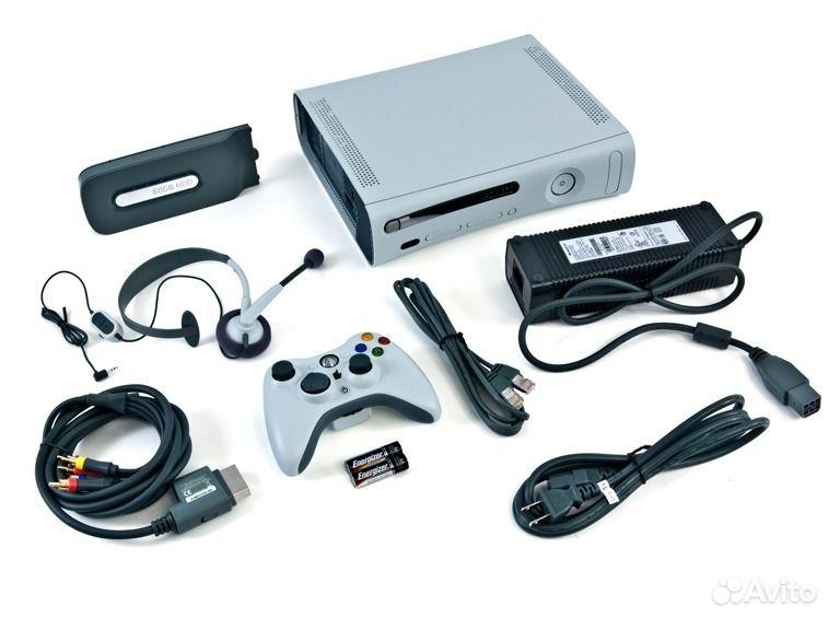 Xbox 360 freeboot игры скачать - e3a3