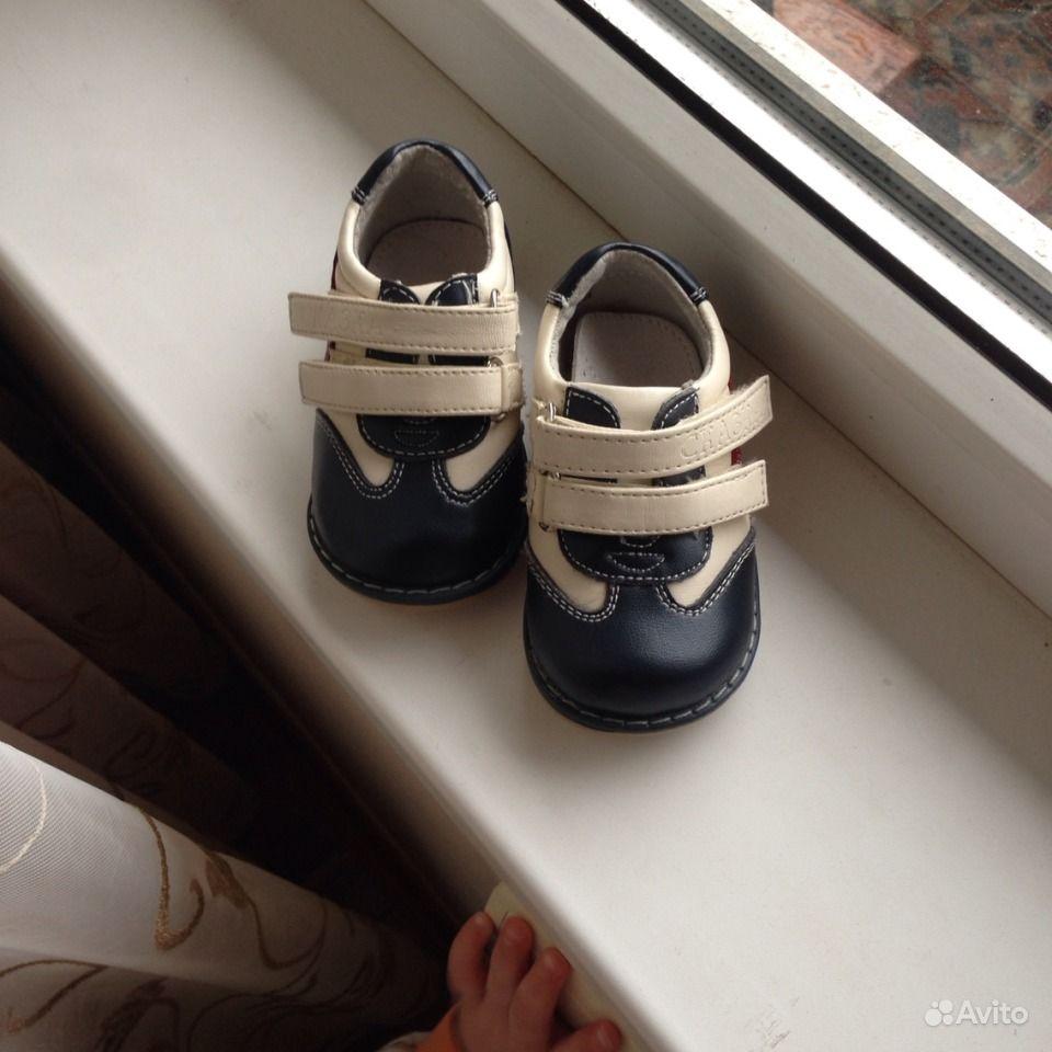 Купить обувь баффин в самаре