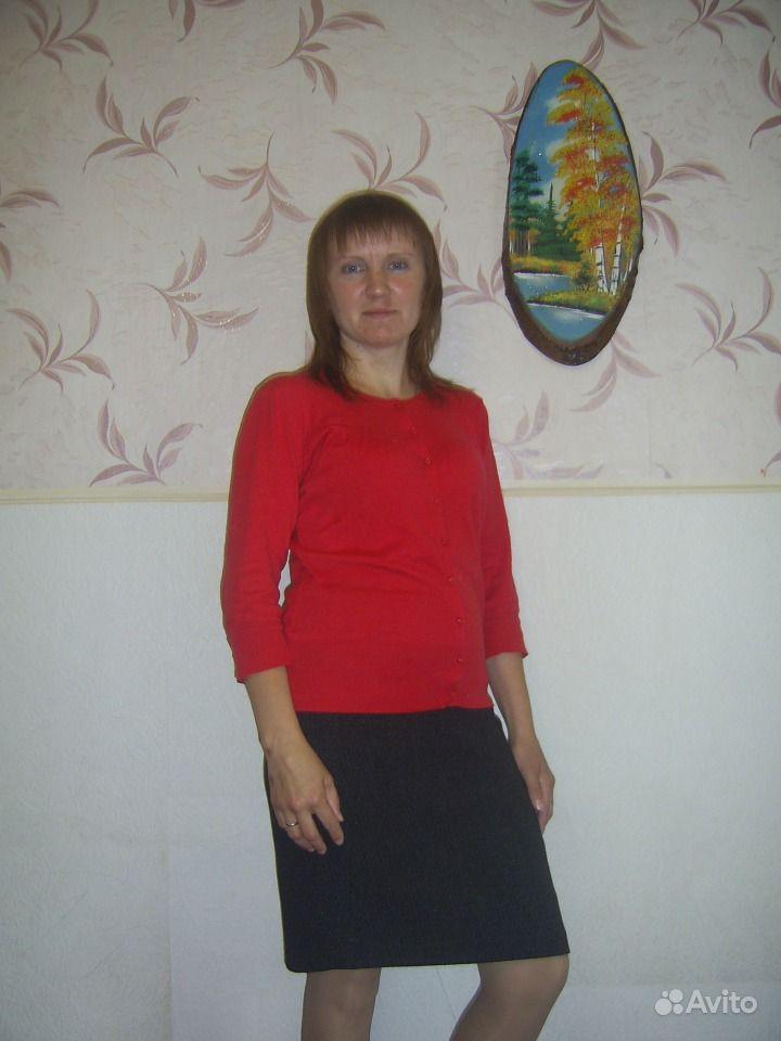 Няня купить на Вуёк.ру - фотография № 1