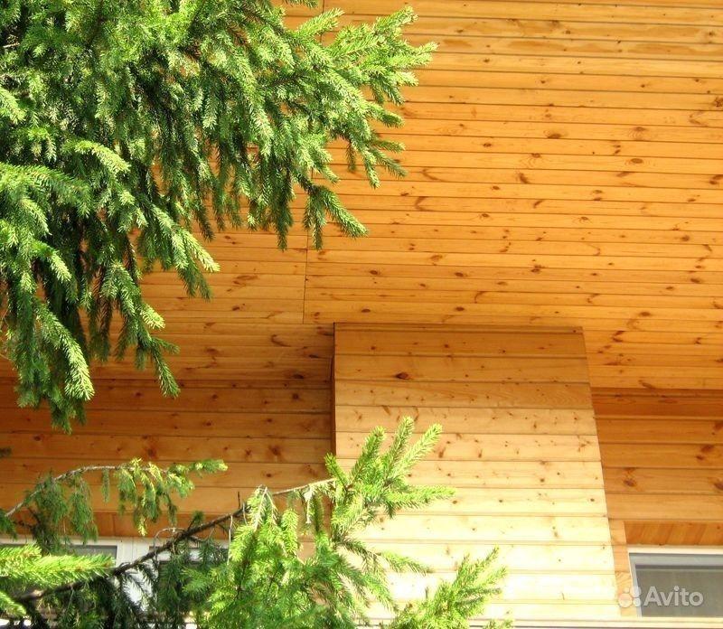 Lambris pvc decoratifs rouen prix maison phenix avec for Mural w bialymstoku