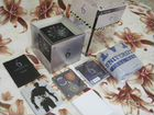 Resident Evil 6 Collector Edition - для Playstatio
