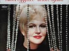 "Peggy Lee ""in love"" 1964 винил оригинал USA"
