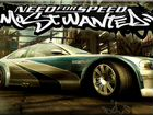 Need for Speed Most Wanted PS2 (русская версия)