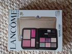 Lancome Travel Chic Palette Limited Edition