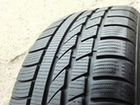 235/55/R17 Hankook ice Bear W300
