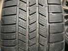 295/40 R20 Continental Cross Winter Contact