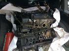 Двигатель Mitsubishi montero sport v6 3-литровый