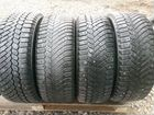 215/55 R17 98T XL Continental ContiIceContact