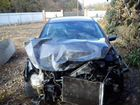Kia Cerato II 2010, 2.0/AT