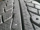 175/70 r13 Gislaved Nord Frost 5 1шт Зимние шипова