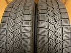 2 бу С Michelin Agilis 51 Snow-Ice 175/65 R14