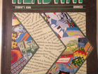 Headway student's book advanced
