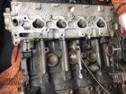 Двигатель на lancer 9